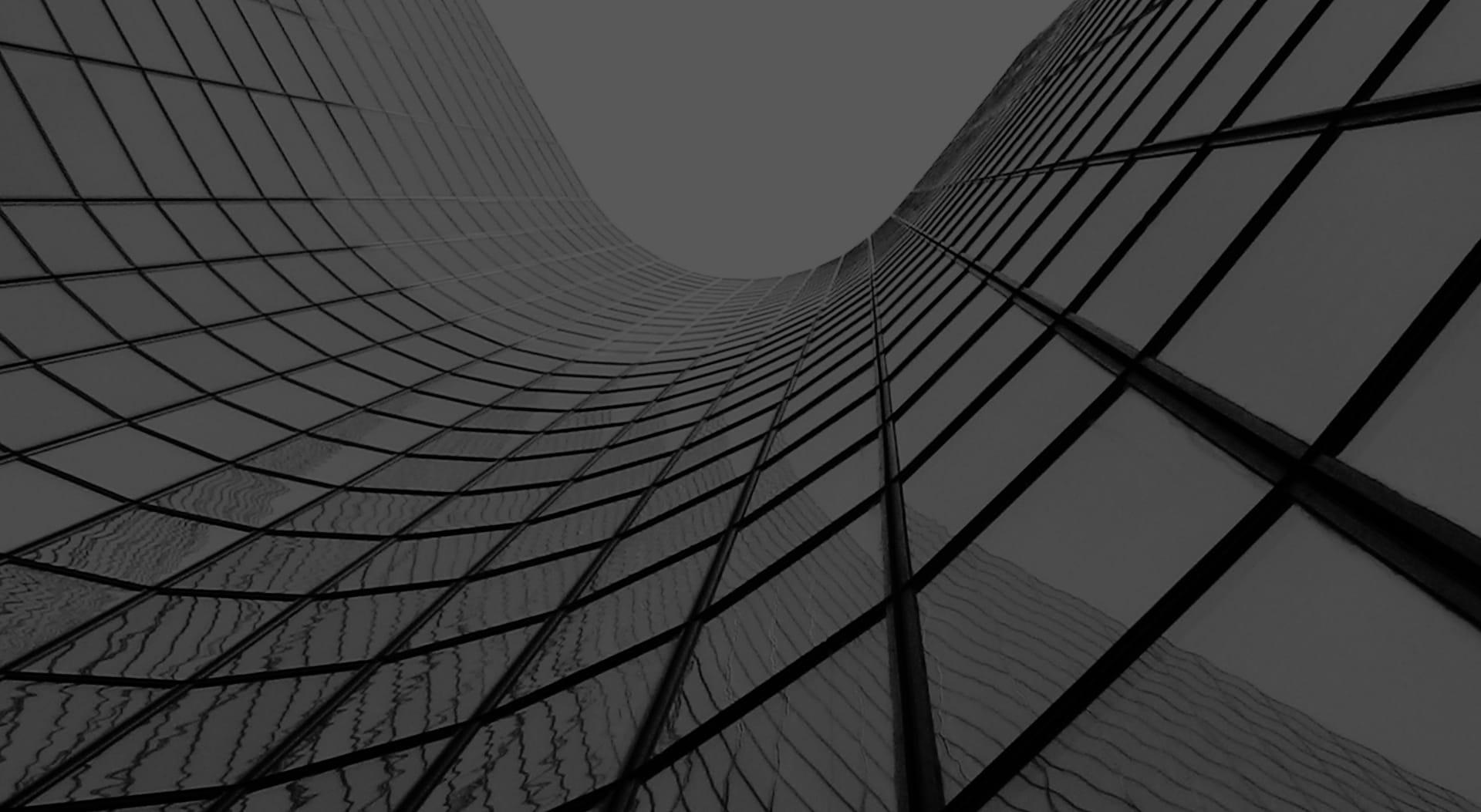 Expert Pro Architecture Devialet
