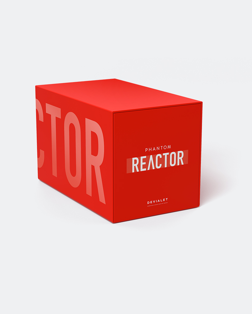 Reactor_product_900_Pack