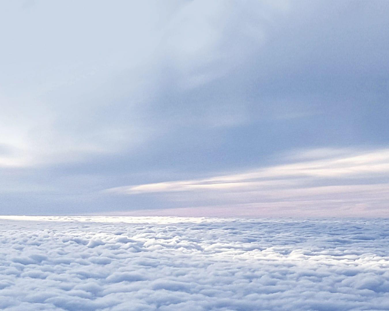 Accessoires, Devialet, Phantom, Treepod, sky, ciel