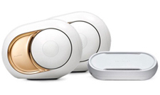 Devialet Phantom Premier Dialog Product News