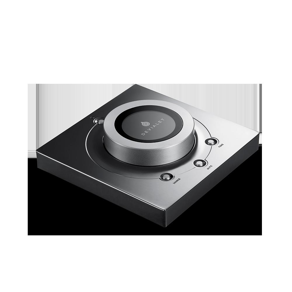 Devialet - Expert Pro - Remote
