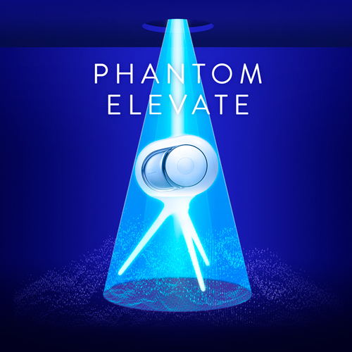 Phantom Elevate - Devialet