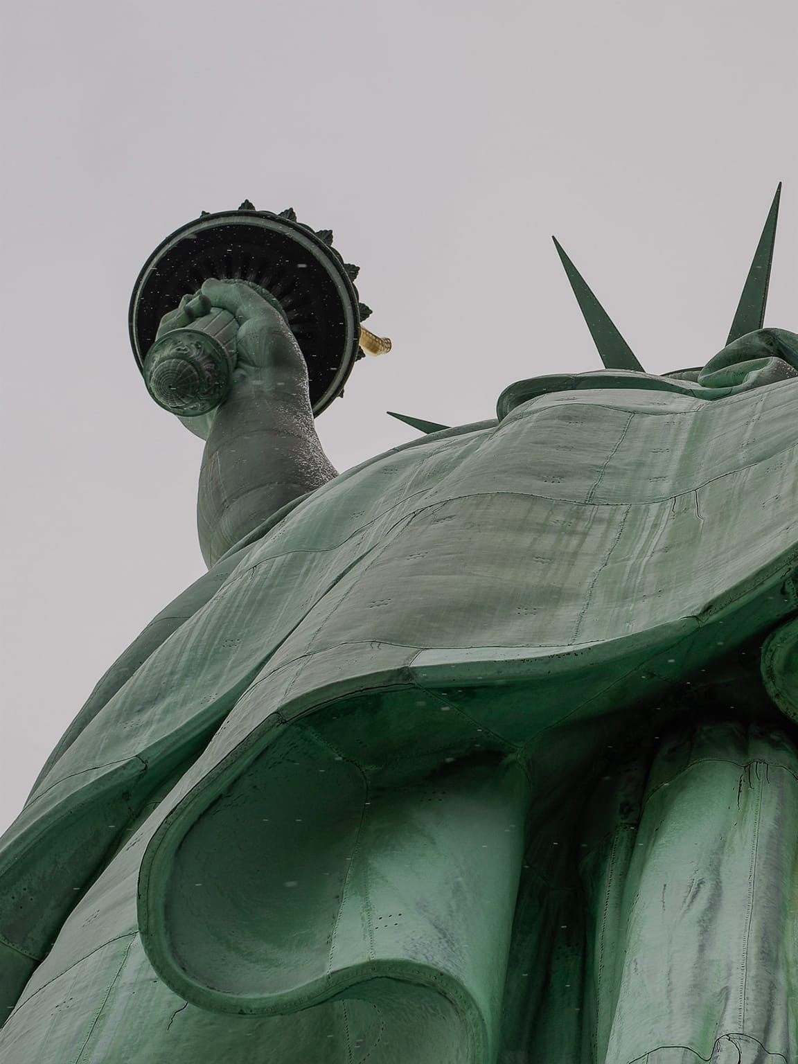 Devialet Story New-York