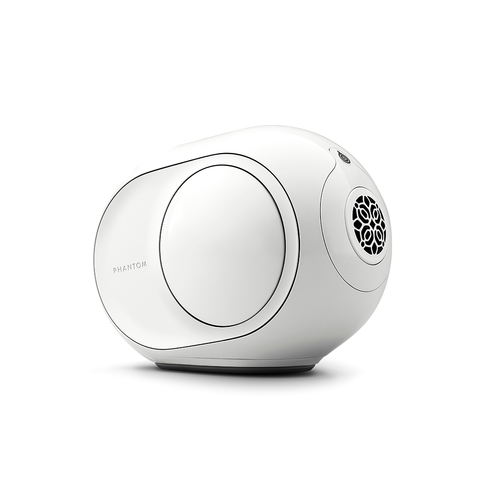 Devialet Phantom Reactor - 1