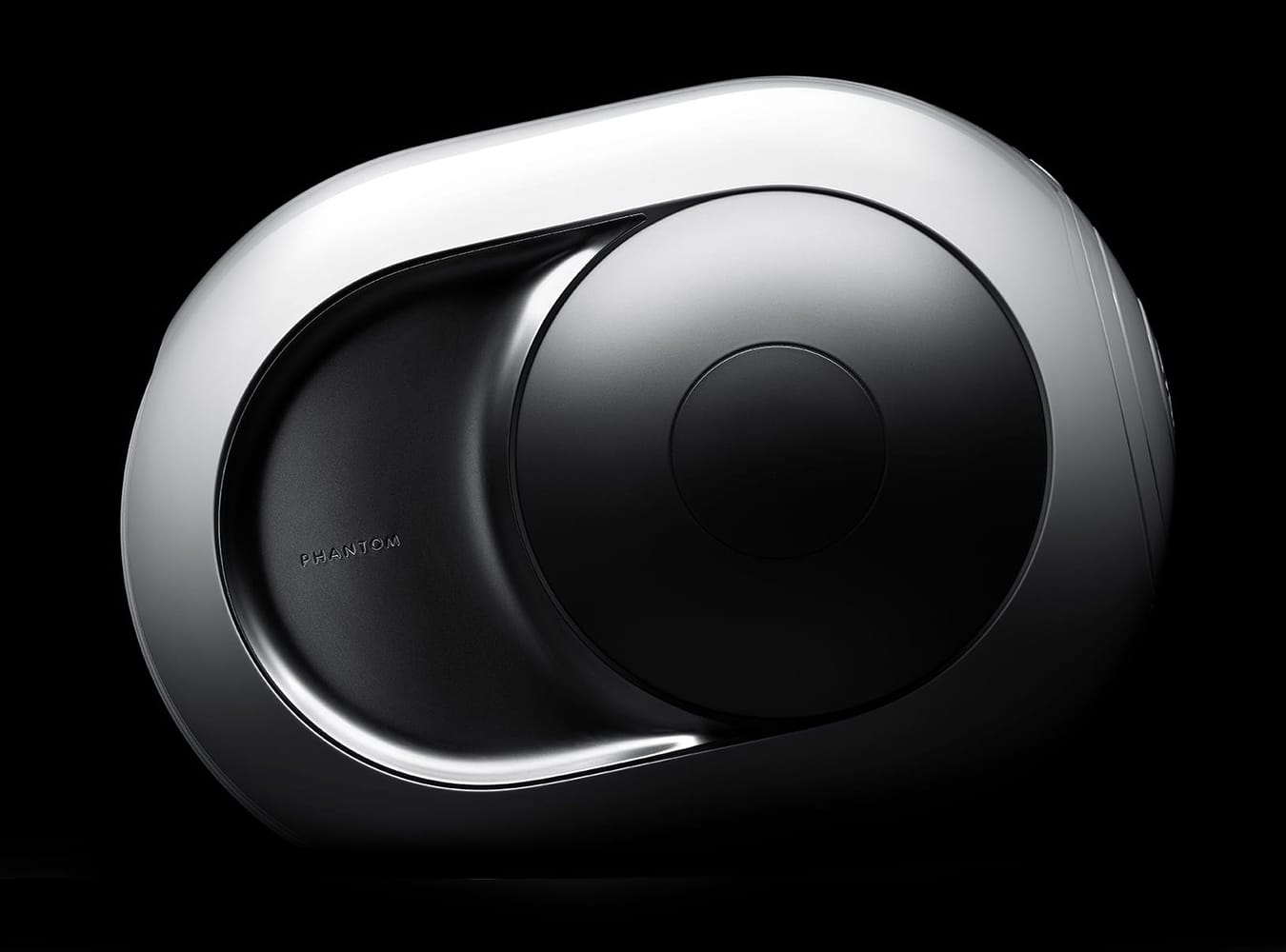 Devialet High End Speakers And Audiophile Amplifiers