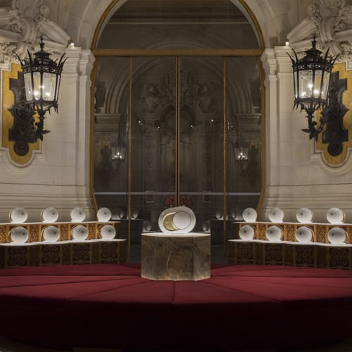 Devialet Opera Garnier