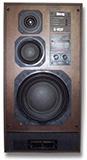 S90 F