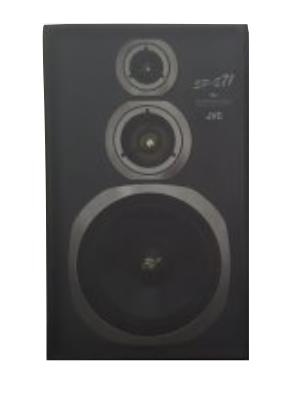 SP E71